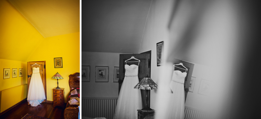 Nettlestead-Place-Kent-Wedding-Photography-Andrew-and-Sarah-Photography-By-Vicki009