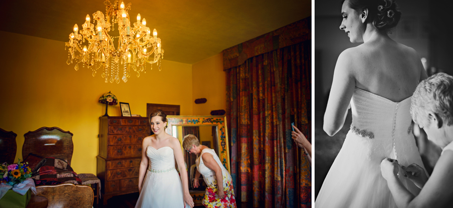 Nettlestead-Place-Kent-Wedding-Photography-Andrew-and-Sarah-Photography-By-Vicki018
