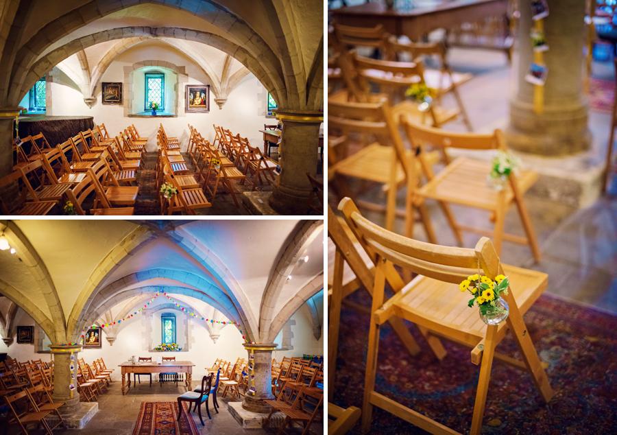 Nettlestead Place Kent Wedding Photographer