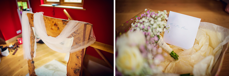 St-Augustines-Priory-Bannyntynes-Spa-East-Sussex-and-Kent-Wedding-Photographer-Carl-and-Aimee-Photography-By-Vicki006