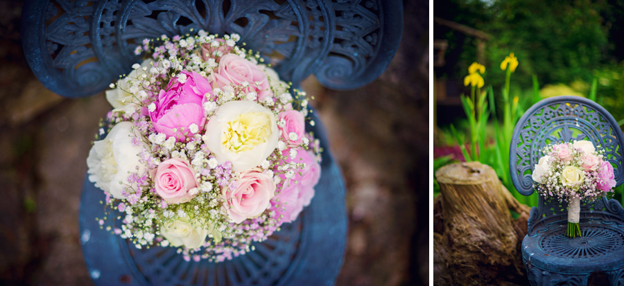 St-Augustines-Priory-Bannyntynes-Spa-East-Sussex-and-Kent-Wedding-Photographer-Carl-and-Aimee-Photography-By-Vicki007