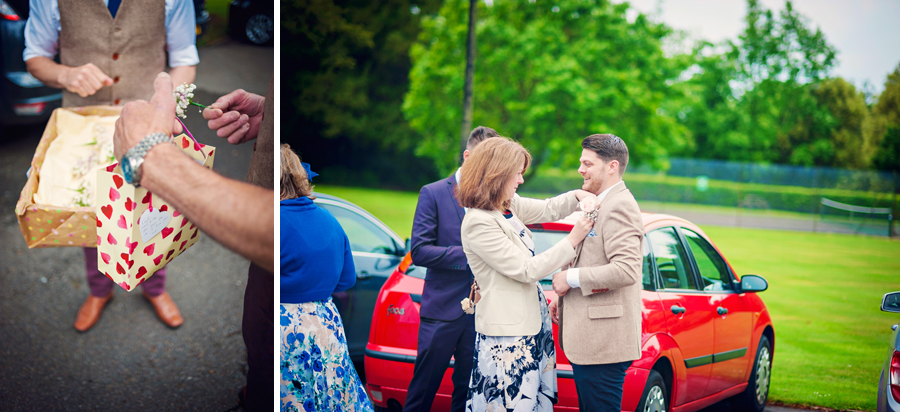 St-Augustines-Priory-Bannyntynes-Spa-East-Sussex-and-Kent-Wedding-Photographer-Carl-and-Aimee-Photography-By-Vicki015