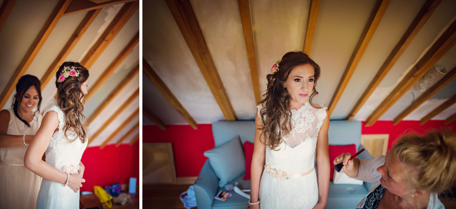 St-Augustines-Priory-Bannyntynes-Spa-East-Sussex-and-Kent-Wedding-Photographer-Carl-and-Aimee-Photography-By-Vicki019