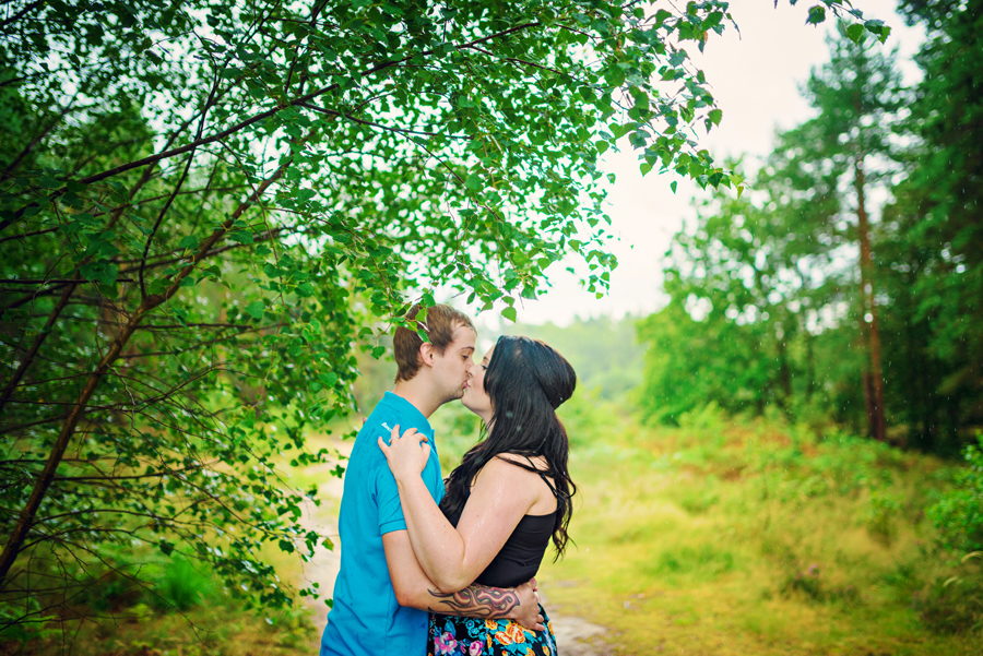 Sullington-Warren-West-Sussex-Wedding-Photography-Matthew-and-Lyndsay-Engagement-Session-Photography-By-Vicki001