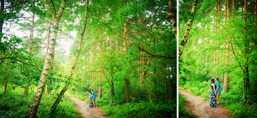 Sullington-Warren-West-Sussex-Wedding-Photography-Matthew-and-Lyndsay-Engagement-Session-Photography-By-Vicki004