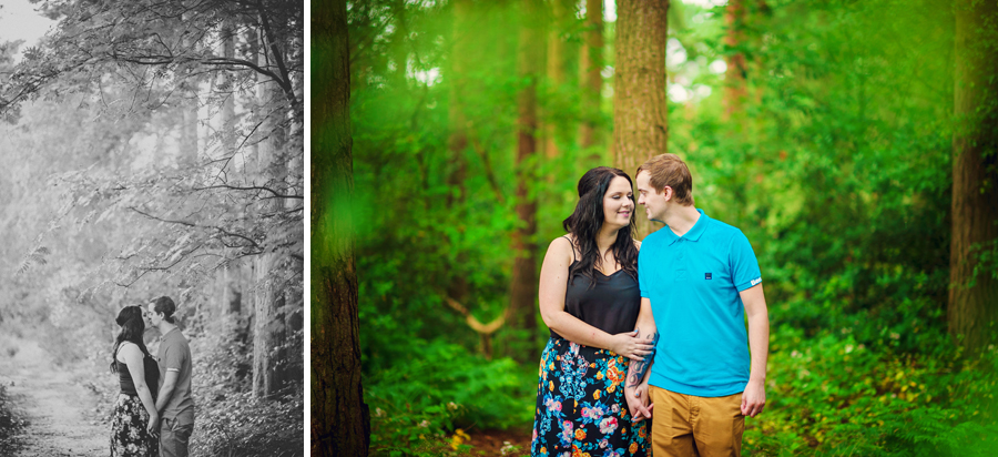 Sullington-Warren-West-Sussex-Wedding-Photography-Matthew-and-Lyndsay-Engagement-Session-Photography-By-Vicki005