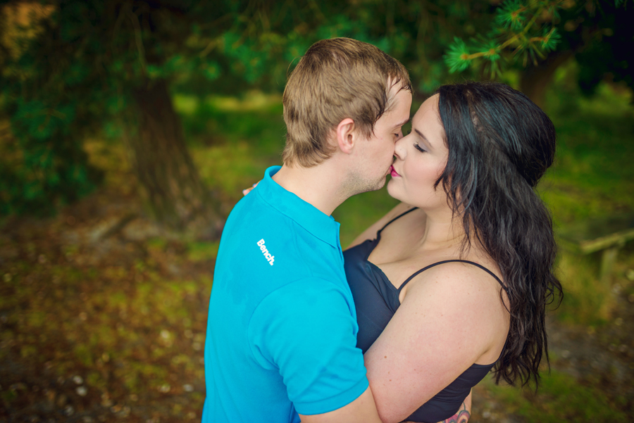 Sullington-Warren-West-Sussex-Wedding-Photography-Matthew-and-Lyndsay-Engagement-Session-Photography-By-Vicki009