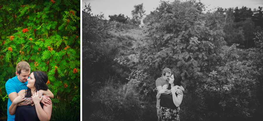Sullington-Warren-West-Sussex-Wedding-Photography-Matthew-and-Lyndsay-Engagement-Session-Photography-By-Vicki010