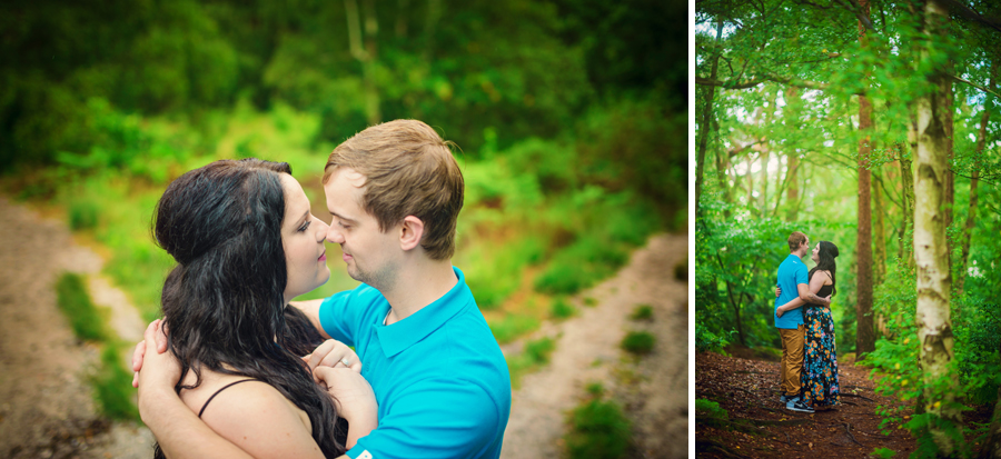 Sullington-Warren-West-Sussex-Wedding-Photography-Matthew-and-Lyndsay-Engagement-Session-Photography-By-Vicki013