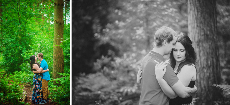 Sullington-Warren-West-Sussex-Wedding-Photography-Matthew-and-Lyndsay-Engagement-Session-Photography-By-Vicki014