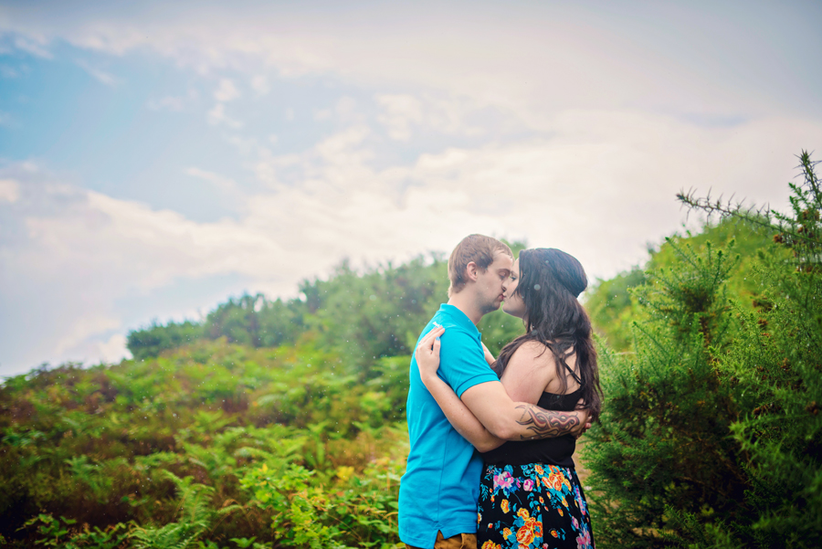 Sullington-Warren-West-Sussex-Wedding-Photography-Matthew-and-Lyndsay-Engagement-Session-Photography-By-Vicki017