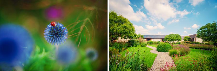 Bury-Court-Barn-Surrey-Wedding-Photographer-Charlie-and-Emma-Photography-By-Vicki002