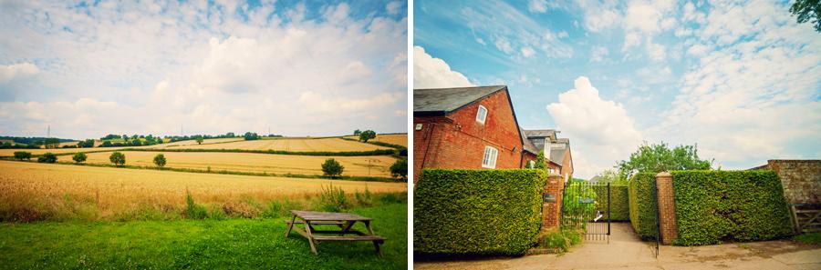 Bury-Court-Barn-Surrey-Wedding-Photographer-Charlie-and-Emma-Photography-By-Vicki003