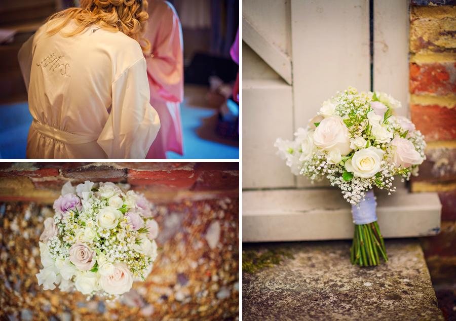 Bury-Court-Barn-Surrey-Wedding-Photographer-Charlie-and-Emma-Photography-By-Vicki010