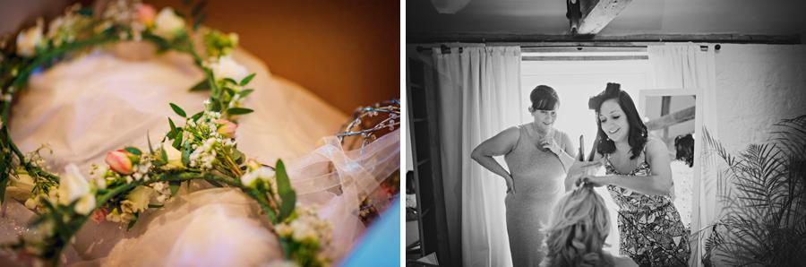 Bury-Court-Barn-Surrey-Wedding-Photographer-Charlie-and-Emma-Photography-By-Vicki011
