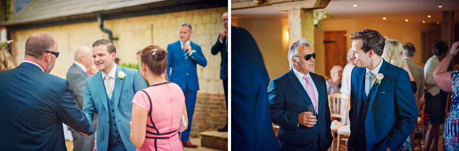 Bury-Court-Barn-Surrey-Wedding-Photographer-Charlie-and-Emma-Photography-By-Vicki014