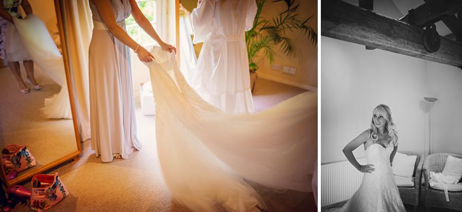 Bury-Court-Barn-Surrey-Wedding-Photographer-Charlie-and-Emma-Photography-By-Vicki015