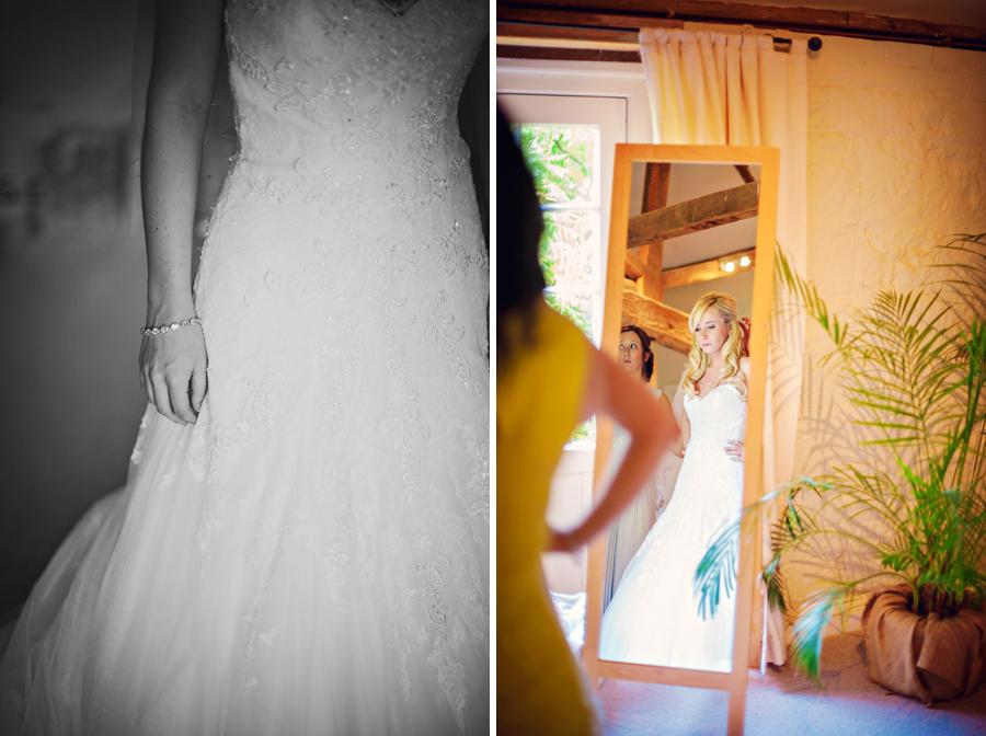 Bury-Court-Barn-Surrey-Wedding-Photographer-Charlie-and-Emma-Photography-By-Vicki016