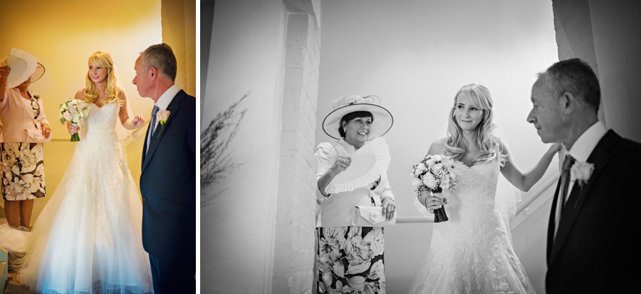 Bury-Court-Barn-Surrey-Wedding-Photographer-Charlie-and-Emma-Photography-By-Vicki017
