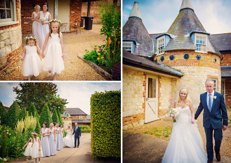 Bury-Court-Barn-Surrey-Wedding-Photographer-Charlie-and-Emma-Photography-By-Vicki018