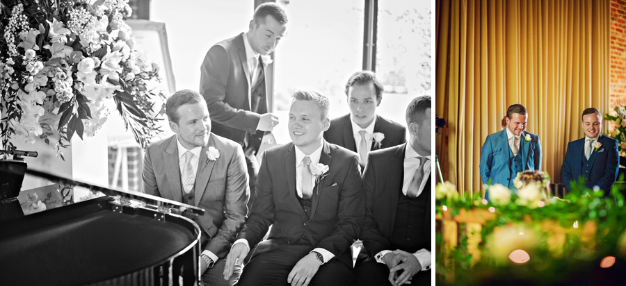 Bury-Court-Barn-Surrey-Wedding-Photographer-Charlie-and-Emma-Photography-By-Vicki019