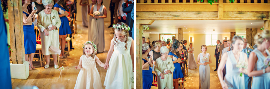 Bury-Court-Barn-Surrey-Wedding-Photographer-Charlie-and-Emma-Photography-By-Vicki020