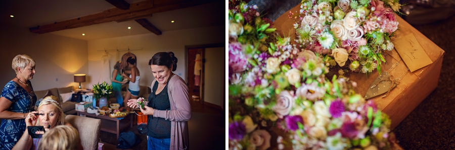 Curradine-Barns-Worcestershire-Wedding-Photographer-Alun-and-Tania-Photography-By-Vicki012