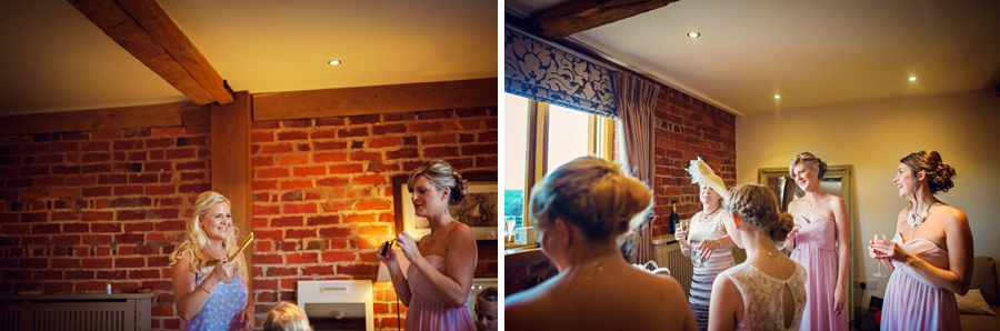 Curradine-Barns-Worcestershire-Wedding-Photographer-Alun-and-Tania-Photography-By-Vicki014