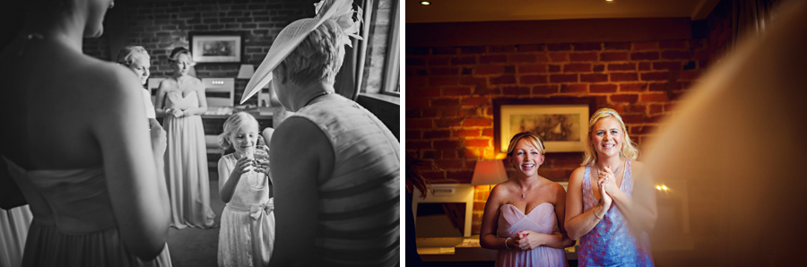 Curradine-Barns-Worcestershire-Wedding-Photographer-Alun-and-Tania-Photography-By-Vicki015