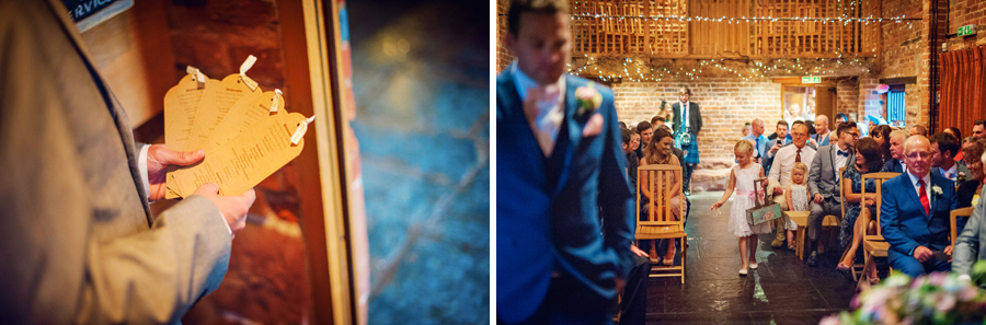 Curradine-Barns-Worcestershire-Wedding-Photographer-Alun-and-Tania-Photography-By-Vicki017