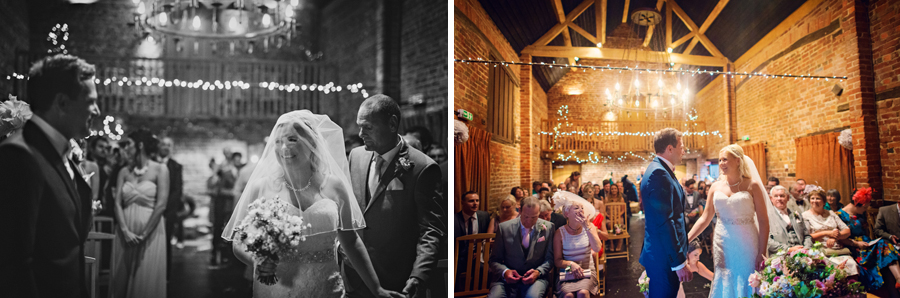 Curradine-Barns-Worcestershire-Wedding-Photographer-Alun-and-Tania-Photography-By-Vicki019