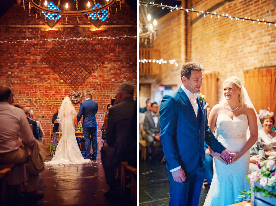 Curradine-Barns-Worcestershire-Wedding-Photographer-Alun-and-Tania-Photography-By-Vicki020