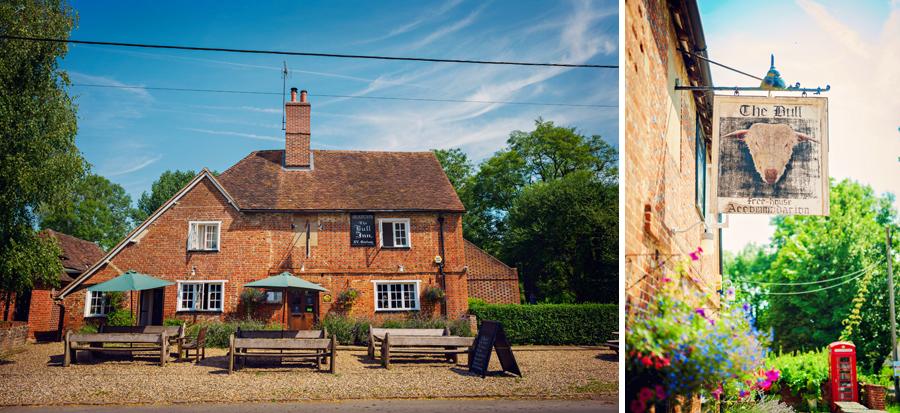 Hillfields-Farm-Berkshire-Wedding-Photographer-Peter-and-Jo-Photography-By-Vicki001