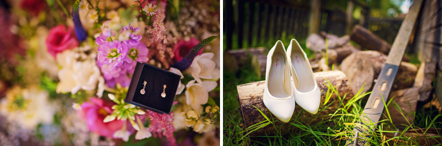 Hillfields-Farm-Berkshire-Wedding-Photographer-Peter-and-Jo-Photography-By-Vicki003