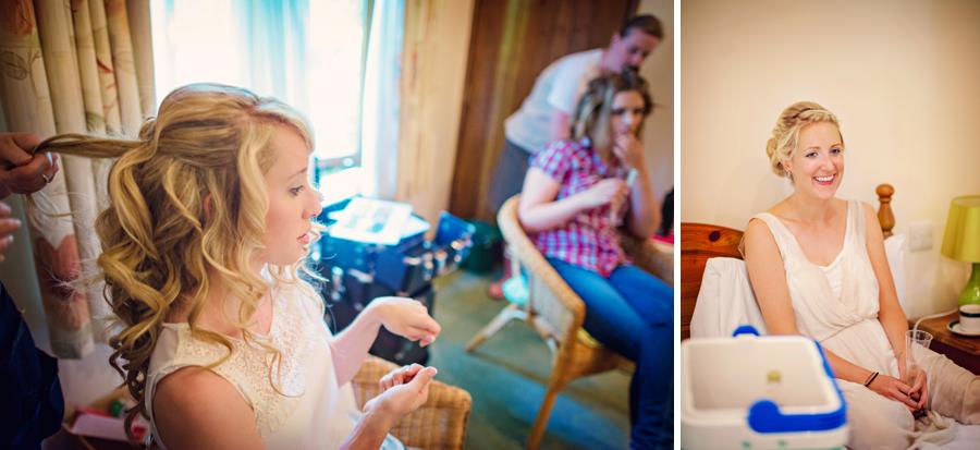 Hillfields-Farm-Berkshire-Wedding-Photographer-Peter-and-Jo-Photography-By-Vicki008