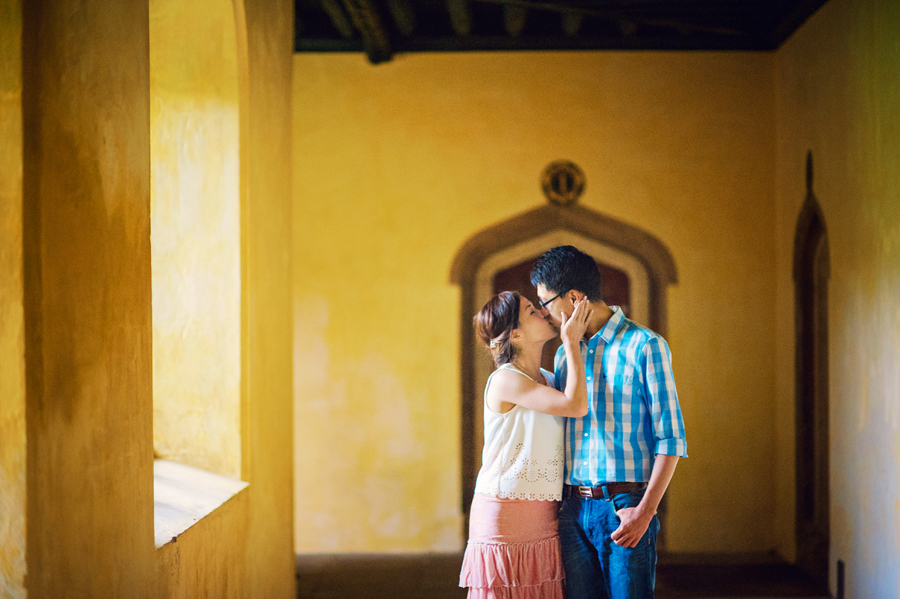 Oxford-Wedding-Photographer-Engagement-Session-Photography-By-Vicki002