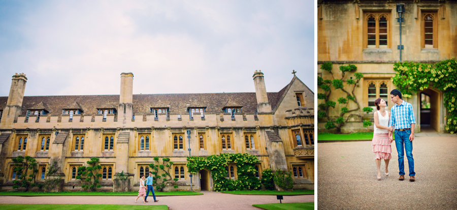 Oxford-Wedding-Photographer-Engagement-Session-Photography-By-Vicki003