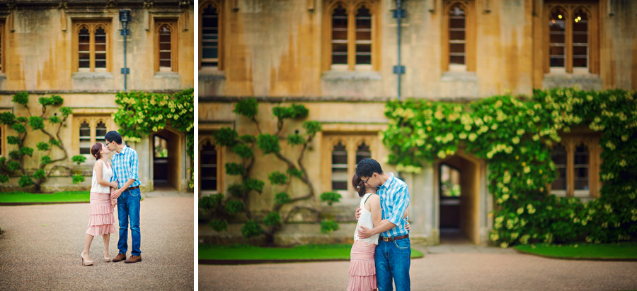Oxford-Wedding-Photographer-Engagement-Session-Photography-By-Vicki004