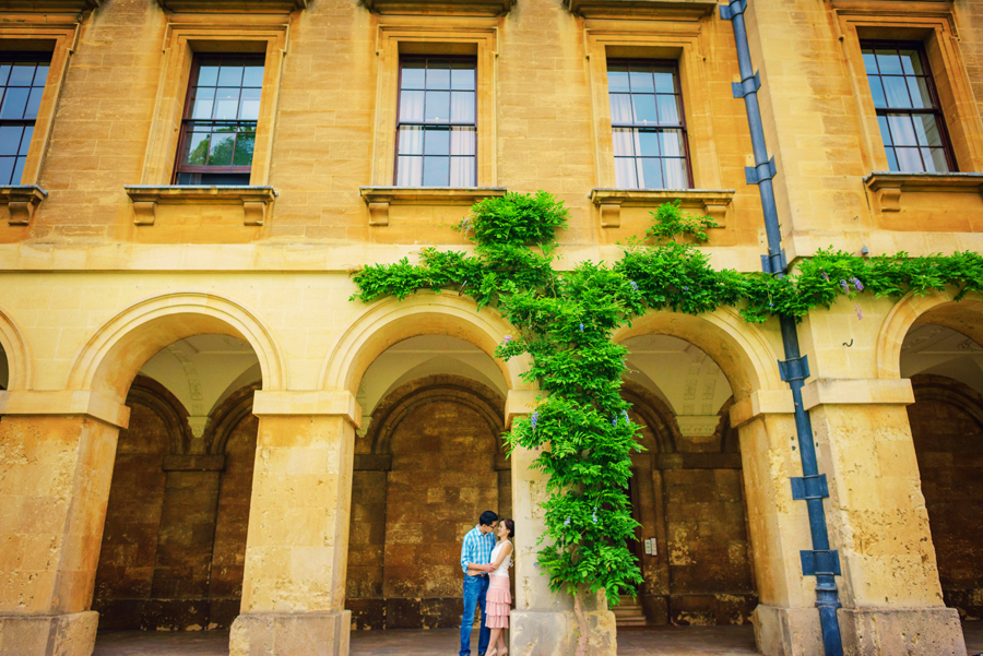 Oxford-Wedding-Photographer-Engagement-Session-Photography-By-Vicki005
