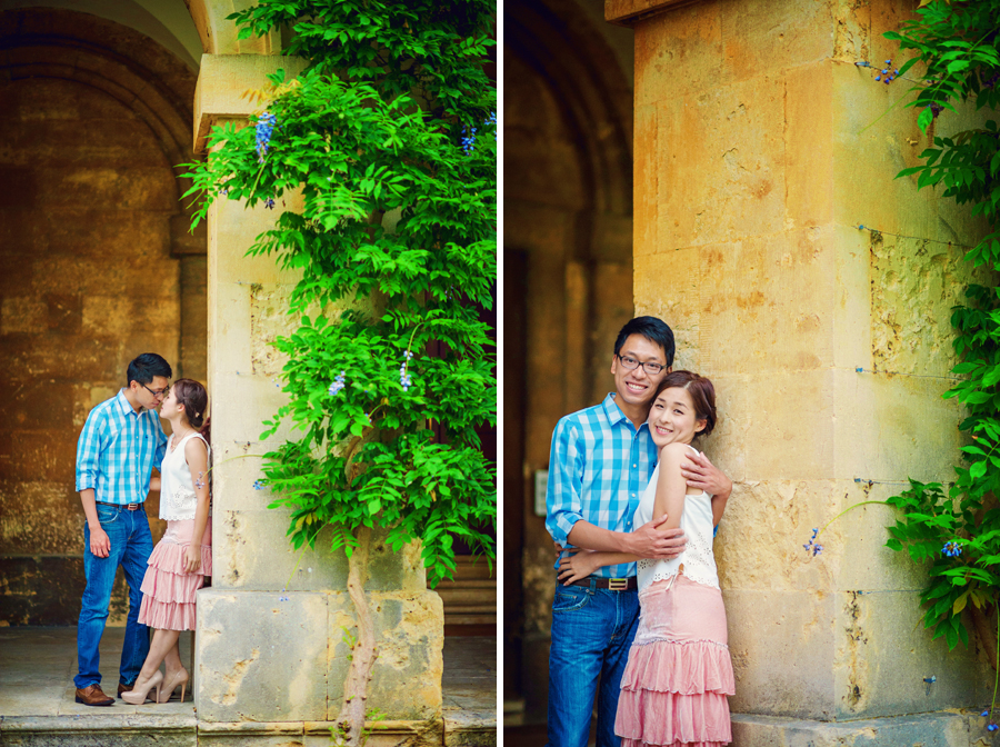 Oxford-Wedding-Photographer-Engagement-Session-Photography-By-Vicki006