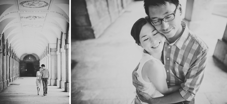 Oxford-Wedding-Photographer-Engagement-Session-Photography-By-Vicki008