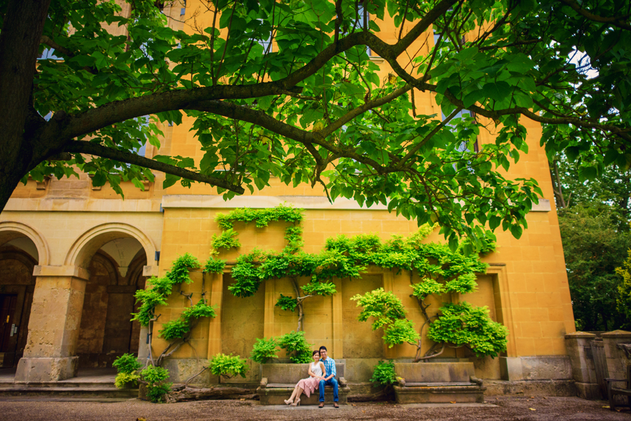 Oxford-Wedding-Photographer-Engagement-Session-Photography-By-Vicki009