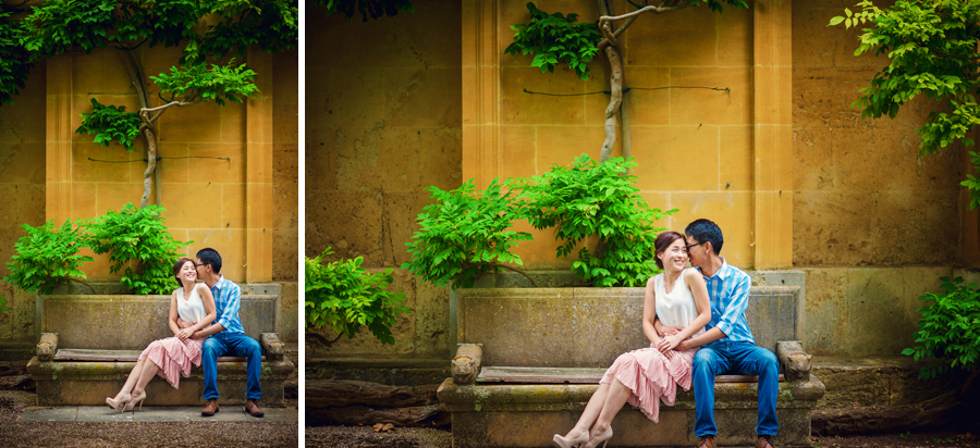 Oxford-Wedding-Photographer-Engagement-Session-Photography-By-Vicki010