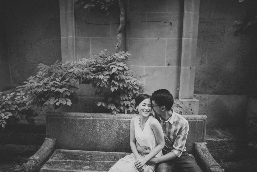Oxford-Wedding-Photographer-Engagement-Session-Photography-By-Vicki011