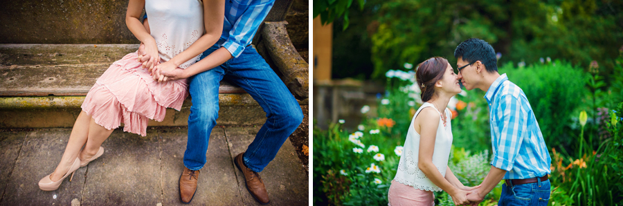 Oxford-Wedding-Photographer-Engagement-Session-Photography-By-Vicki012