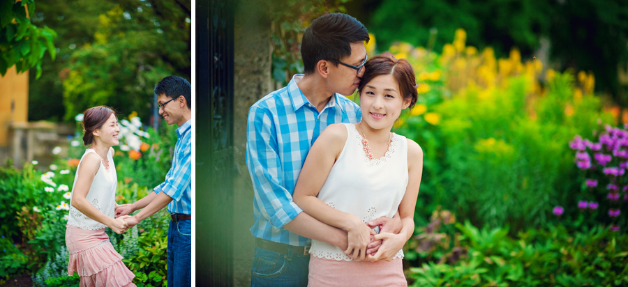 Oxford-Wedding-Photographer-Engagement-Session-Photography-By-Vicki013