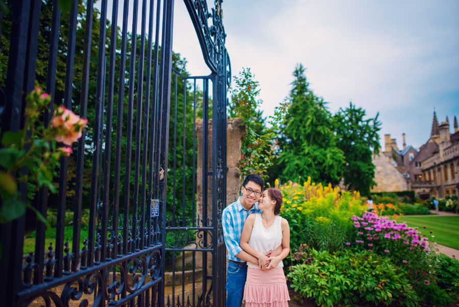 Oxford-Wedding-Photographer-Engagement-Session-Photography-By-Vicki014