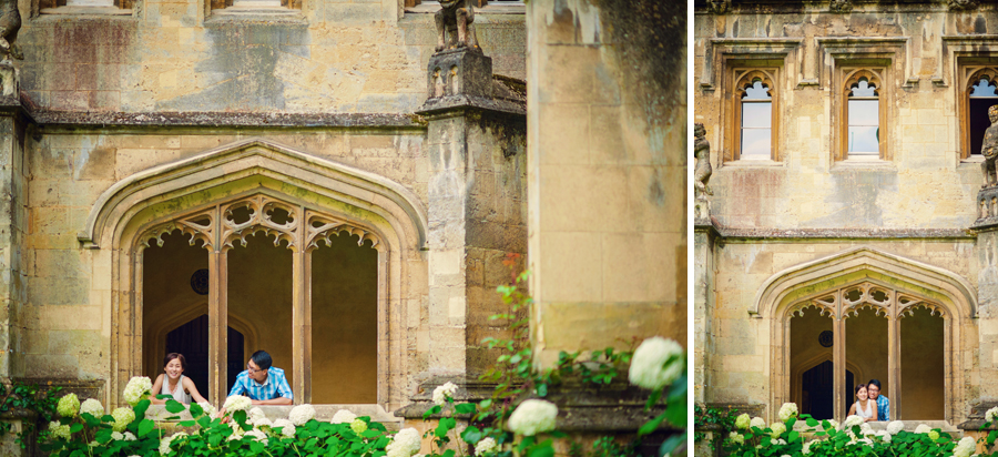 Oxford-Wedding-Photographer-Engagement-Session-Photography-By-Vicki015