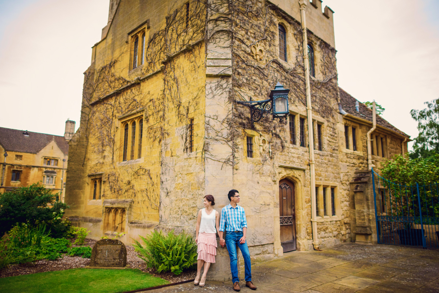 Oxford-Wedding-Photographer-Engagement-Session-Photography-By-Vicki016