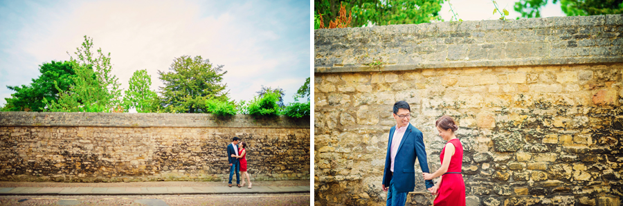 Oxford-Wedding-Photographer-Engagement-Session-Photography-By-Vicki017